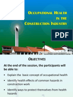 Occupational_Health_for_Construction_Workers.pdf