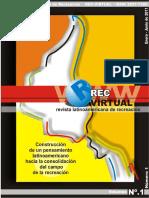 REVISTA LATINOAMERICANA DE RECREACION ENERO JUNIO (1).pdf