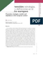 Rossela_Selmini_Prevencion_URVIO6.pdf
