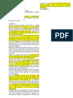 CP1-ppvpiloton