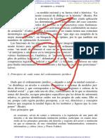 11-Reduced.pdf