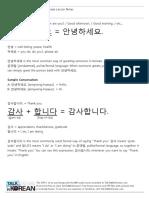 ttmik-l1l1.pdf