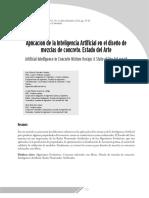 33-Texto del artículo-61-1-10-20140516.pdf