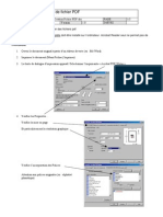 creation-pdf