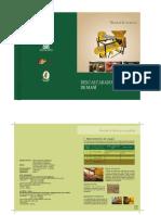 mani.pdf