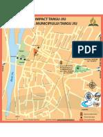 Harta Impact 2010, Tg-Jiu
