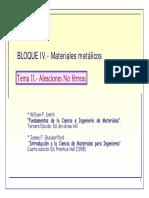 Tema11-aleaciones_no_ferreas.pdf