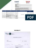 Amparo Olivares Tito_Solicitud final (camara)_Jean Paul.pdf