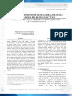 Dialnet-AlteracionesNeuropsicologicasSecundariasAMeningiom-4815161.pdf