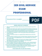 336234657-CAREER-CIVIL-SERVICE-EXAM-FINAL-REVISION.pdf