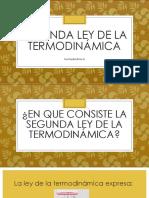 Segundaleydelatermodinmica 150815164036 Lva1 App6891