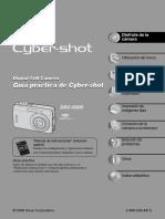 Manual Camara Sony DSC-S500.pdf