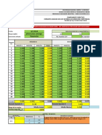 Formato y ejemplo analisis RR F (1).xlsx