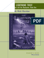 Lightning_Thief_TG.pdf