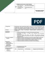 5.2.3.3 SOP Pembahasan Hasil Monitoring.doc