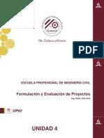 U4 Sesión 1.pdf