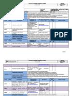PlandeclasesAlgebraLineal II 2016