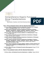 [Alan_R._Katritzky,_Otto_Meth-Cohn,_and_Charles_W.(b-ok.org).pdf