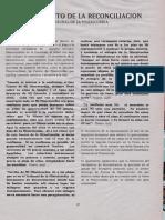 Reconciliación-Confesión Detallada.pdf