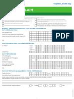 Formulir_Klaim_Asuransi_Kesehatan-Asuransi_Cigna.pdf