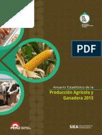 anuario_produccion_agricola_ganadera2015.pdf