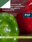inta_st62_analisis_economico_pimiento_corrientes.pdf