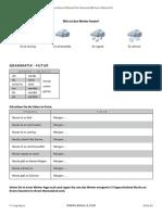 Wetter.pdf