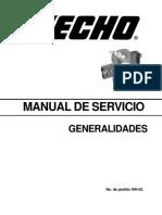 MANUAL DE SERVICO TECNICO ECHO.pdf
