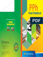 buku pph upload.pdf