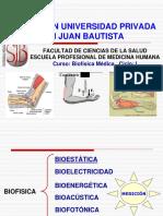 Biofisica.guia Nº 5 (2)