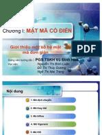 1 Mat Ma Codien BaoCao1