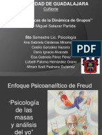 _ENFOQUE.pptx