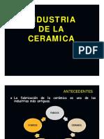 Tema Ceramica