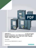 TechDaten_lineprot-1-3pol_V0750_enUS (1)