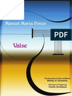 ponce- valse.pdf
