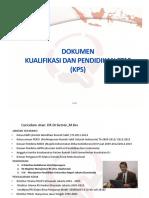 KPS KARS.pdf