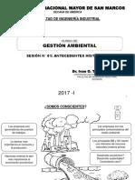 Sesion 1 Antecedentes Gestion ambiental.pdf