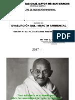 Sesion 2 Filosofia del Medio Ambiente.pdf