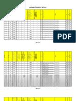 apeamcet-2016feesdetails-revised.pdf