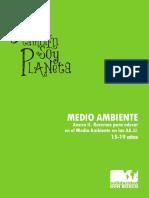 carpeta15_19.pdf