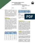 3-DANIELA LOVERA ESPINOSA_28800_assignsubmission_file_Reporte METANOL (Eq. 3)  (1).pdf