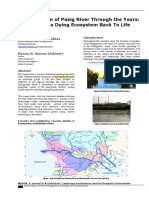 Revitalization_of_the_Pasig_River_Throug.pdf