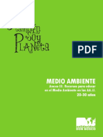 carpeta20_30.pdf