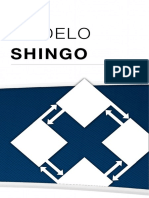 QOS008-Shingo Model Handbook