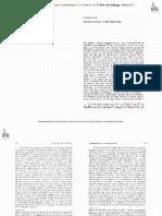 01) Bourdieu, P. (2002), (Pp. 11-50)
