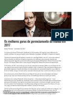Os melhores gurus de gerenciamento do mundo em 2017 _ I-CIO.pdf