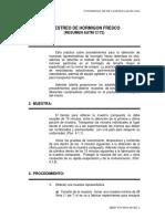 ASTM C 172.pdf