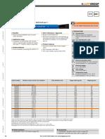 Pg 0042 Hk 2014 en Ölflex Eb