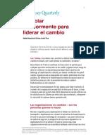 Cambiar interiormente para liderar el cambio.pdf