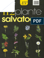 Plante-Salvatoare.pdf
